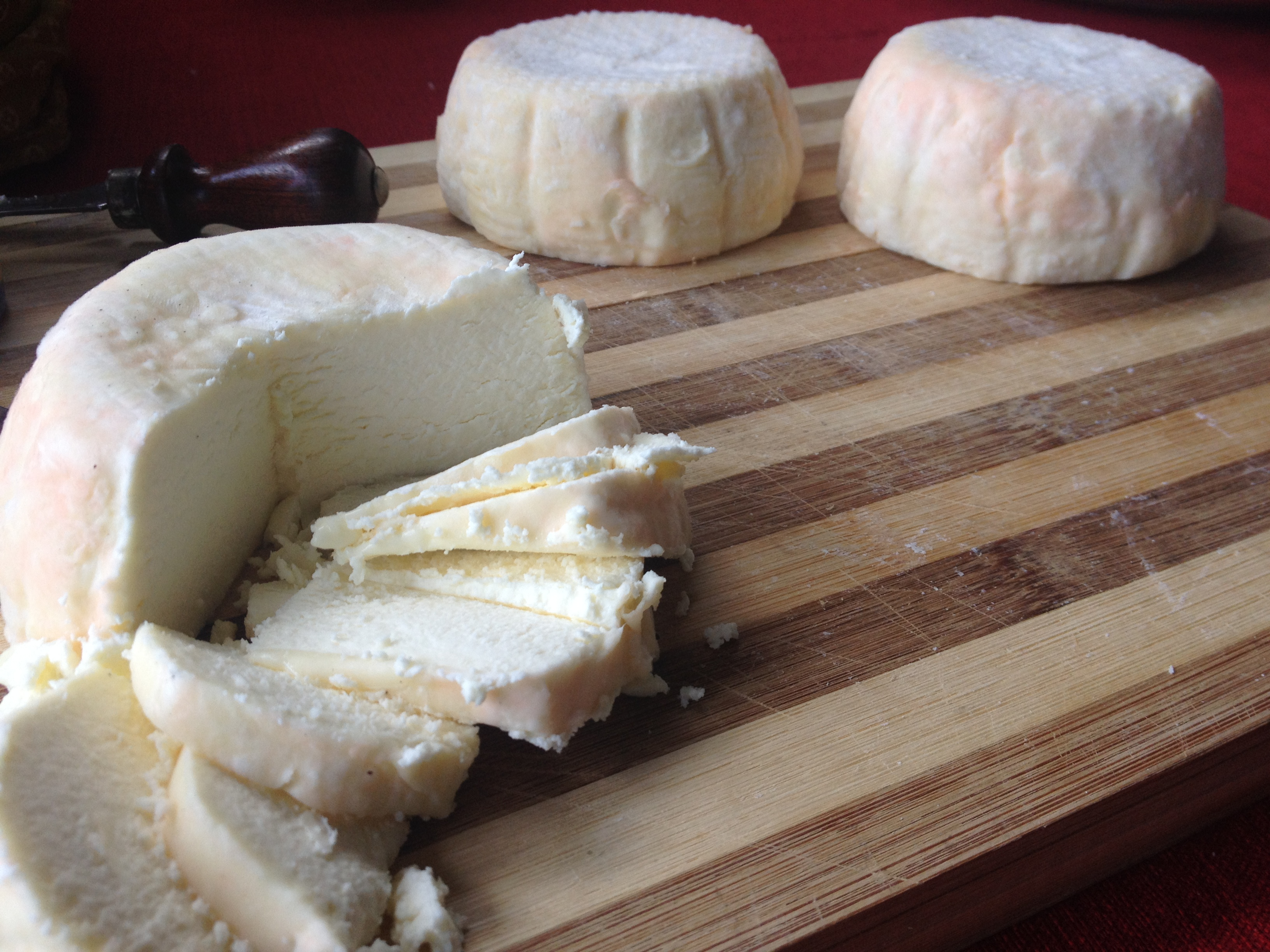 Image Gallery sheep cheese